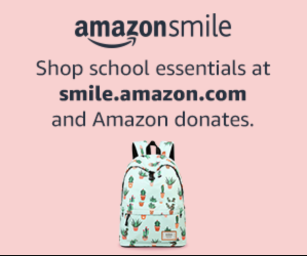 https://smile.amazon.com/ch/47-4914229